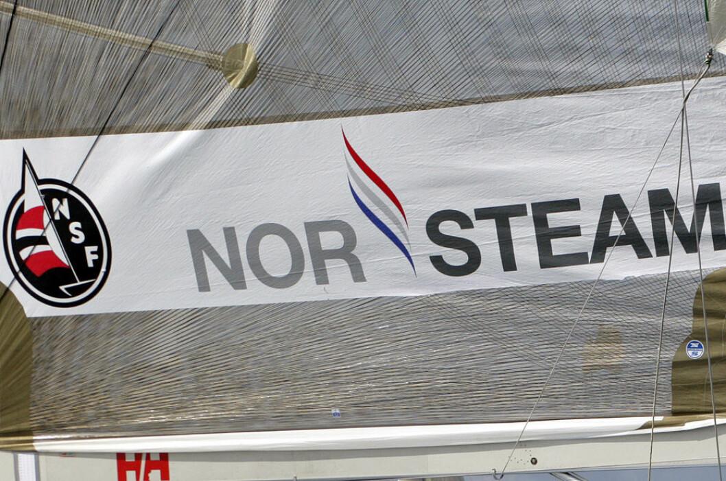 VM H-båt Larvik 2010
