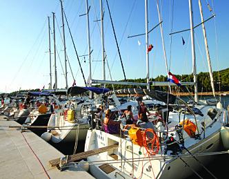 Tips til trygt båtkjøp