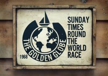 JUBILEUM: Golden Globe holdes 50 år etter verdens første soloseilas rundt jorda.