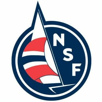 2017: NSF fikk ett underskudd på over 3,7 millioner kroner i 2017.