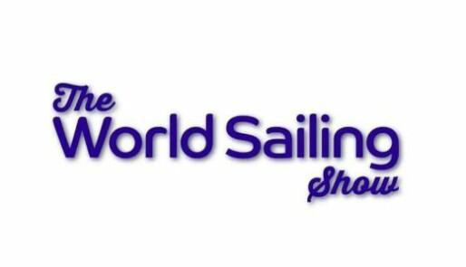 Månedens videomagasin med fokus på Volvo Ocean Race