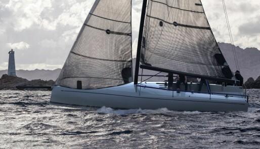 ClubSwan 36, båten du kanskje har råd til
