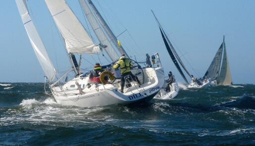 Ønsker Norboat på banen for å skjerpe inn sikkerhetsreglene