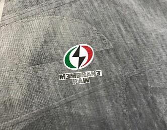 Bedre seil fra Italia