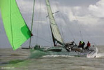 JPK 38 FC ble kåret til Årets Båt i Frankrike i 2013.