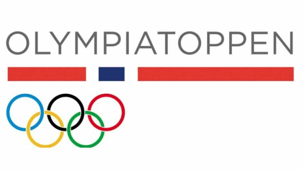 TRENER 3: Olympiatoppen bidrar med trenerkompetanse i Trener 3-utdanningen.