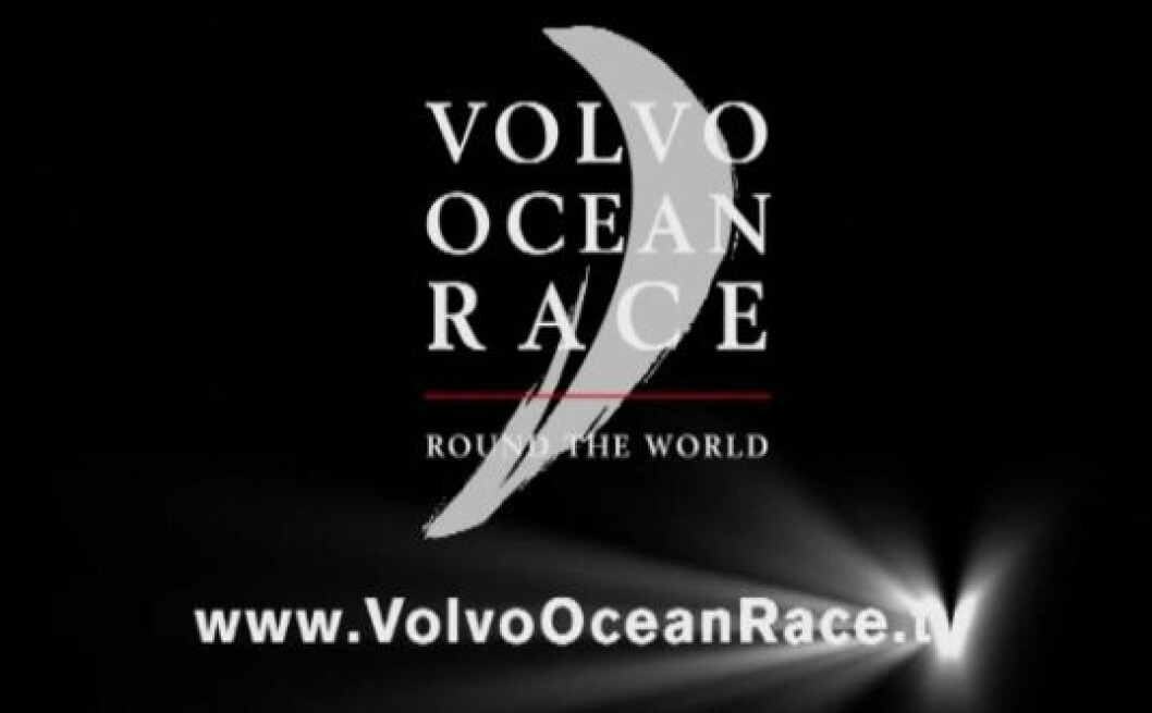 Volvo Ocean Race episode 22