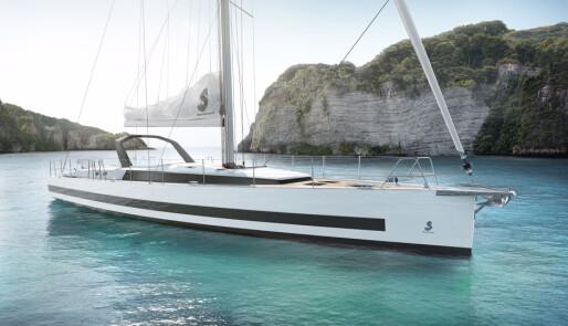 Marked for dyre båter