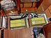 Solcellepanel lader ikke, hjelp til feilsøking? Båtforumet