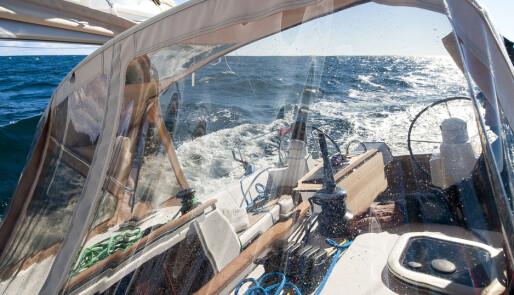 Leie av båt – skader og mangler