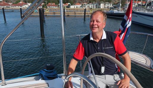 – Har troen på elektriske båter