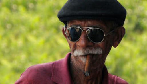 Cuba – frihet og ambisjoner