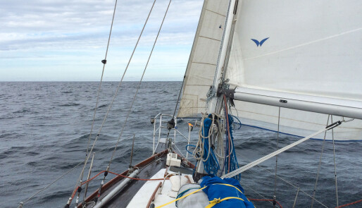 Dypvannsseminar med omfattende program