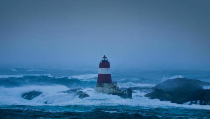 Frykter stormskader på uvante steder