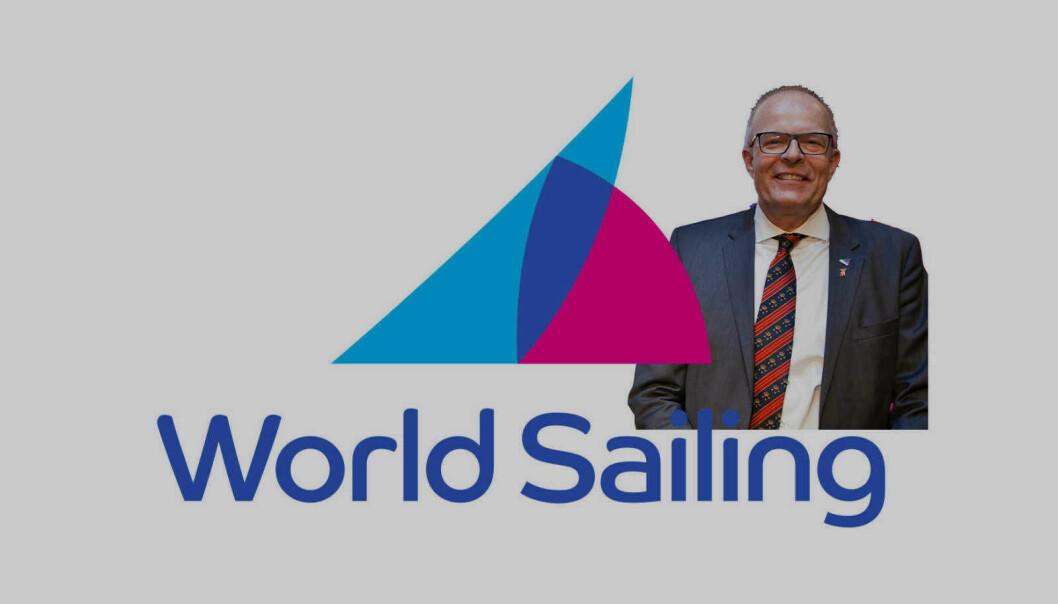 SEILmagasinet har skrevet en serie artikler om World Sailing, som startet med en påstand om falske underskrifter: