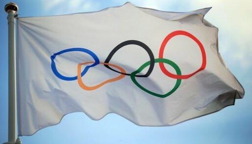 IOC bekrefter støtte til seilsporten
