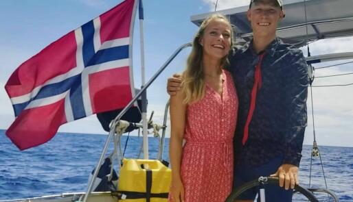 Intet slår Nord-Norge