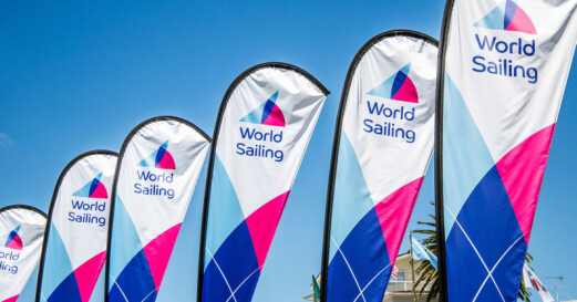 Snevert valg for World Sailing