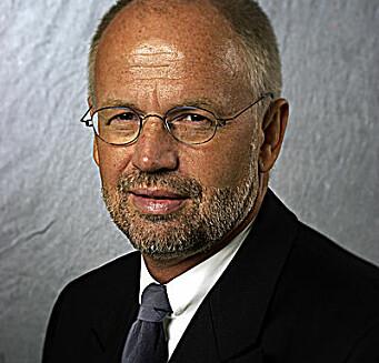 Rune Strømquist
